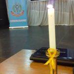 workshop-for-the-indian-medical-association-2019-2