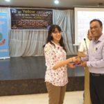 workshop-for-the-indian-medical-association-2019-3