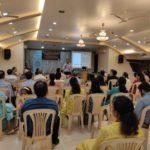workshop-for-the-indian-medical-association-2019-4