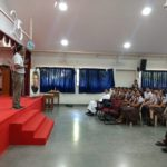 gatekeeper-program-at-don-bosco-high-school-2019-talk
