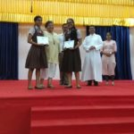 gatekeeper-program-at-don-bosco-high-school-2019-5