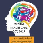 Mental Health Care act